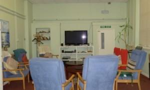 lounge-e1405087209772